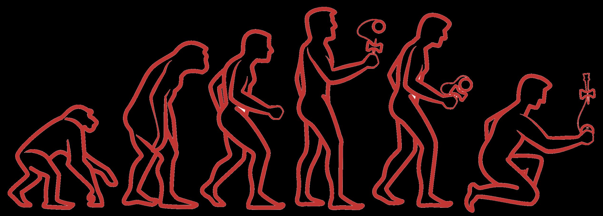 evolution-banner-2