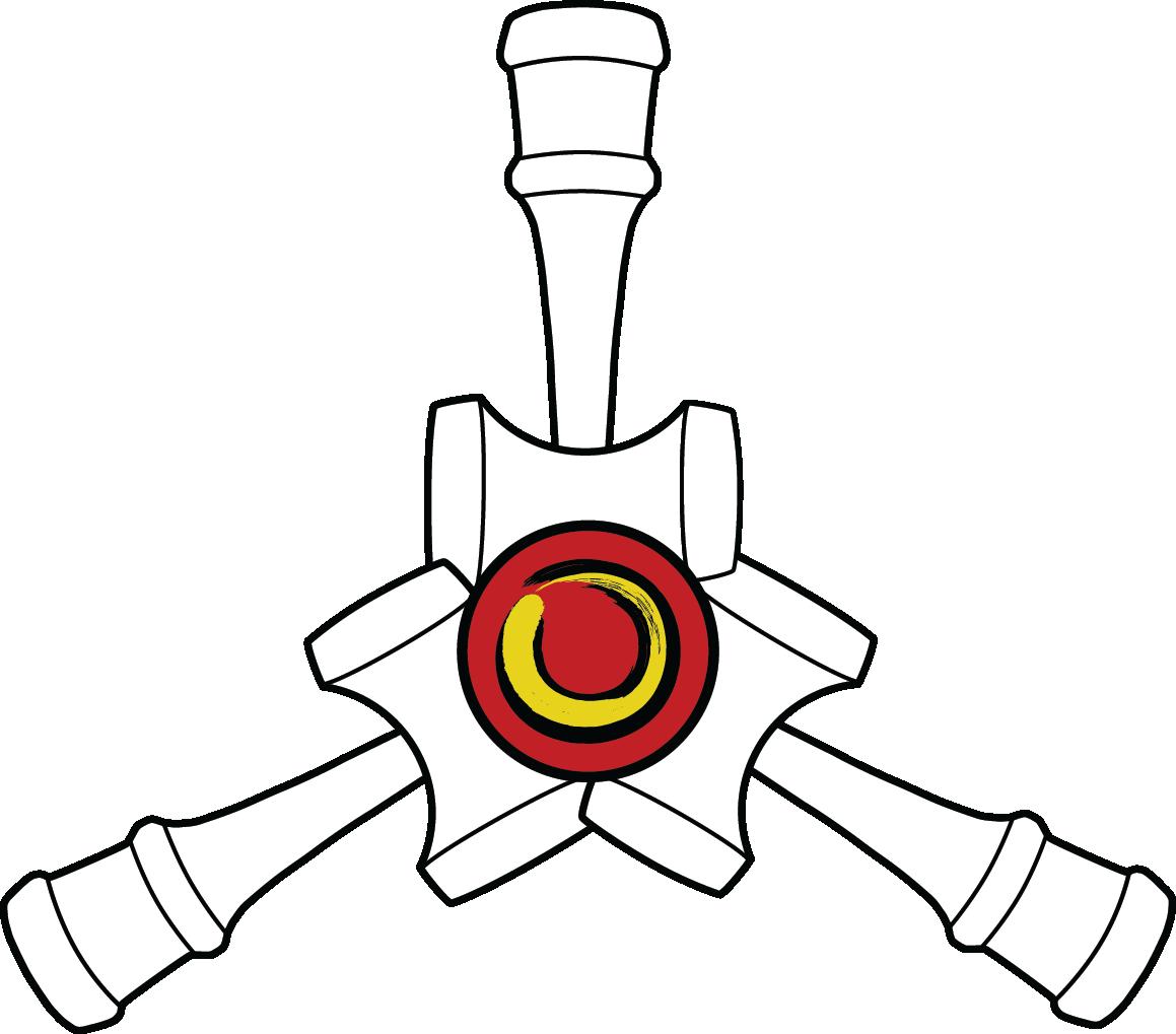 goenKendama