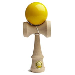 ozora yellow