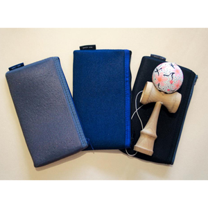 kendama_case_2