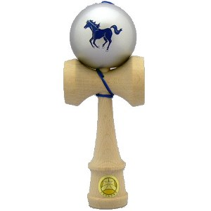 horse_sq