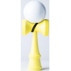 sweets_crayon_yellow