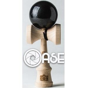 sweets_pro_oase