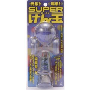 super kendama web 2