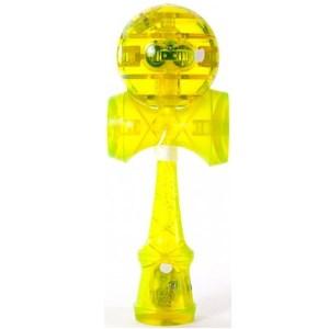 LED yellow