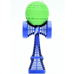 air grn blu stand