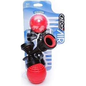 air red blk package