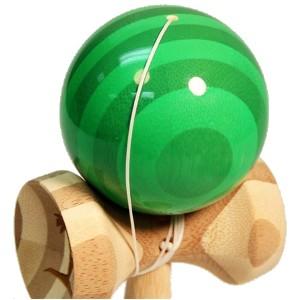 bamboo_green1