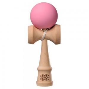 pink_1024x1024