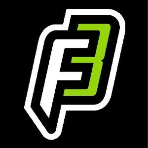 F3_sq_logo