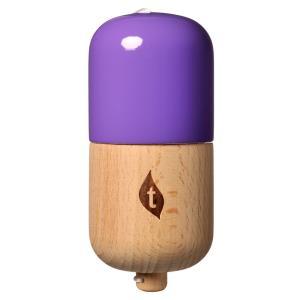 Terra_Pill_Beech_Purple_300