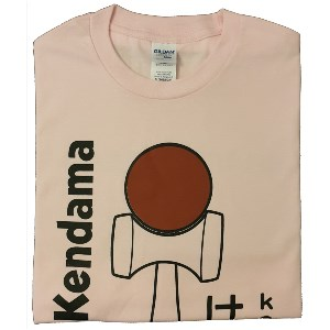shirt pink web
