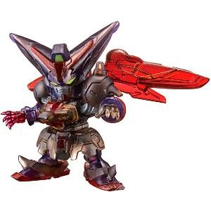 Master Gundam sq