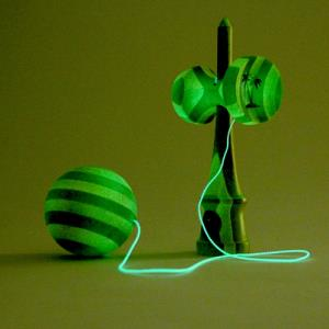 bamboo glow (1)
