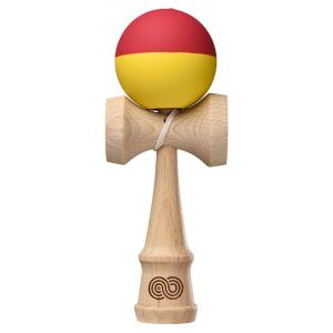 kendama-usa-kaizen-half-split-red-and-yellow-silk-1_1024x1024