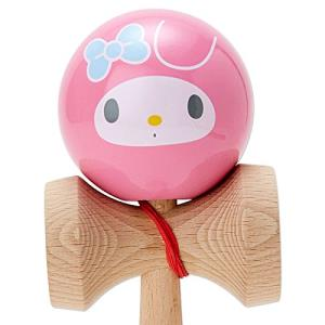 my melody (2)