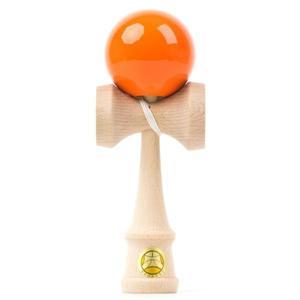 premium orange (Custom)