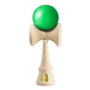 taisei green